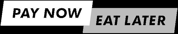 PayNowEatLater  logo